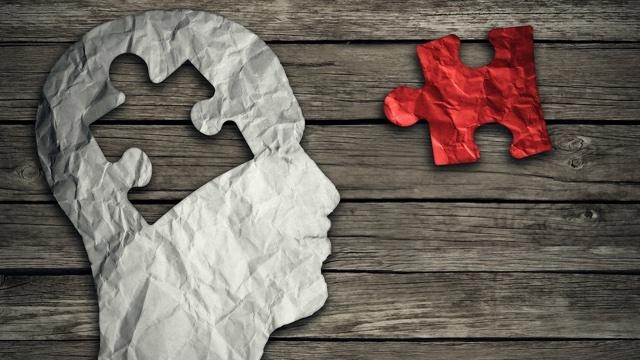 心理学に興味津々になれる8つの一流TEDトーク