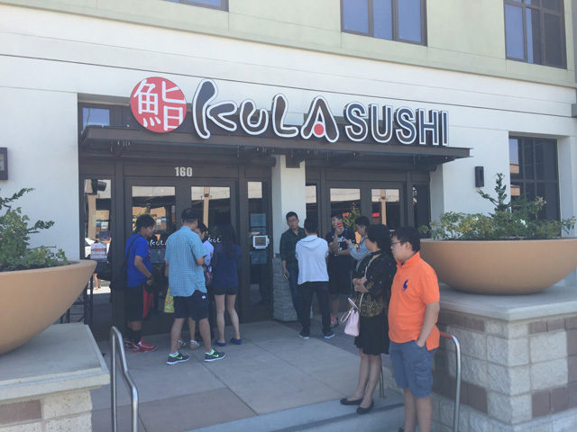 170424_sillicon_valley_sushi.jpg
