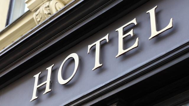 繁忙期の東京で1泊5000円以下のホテルも。直前予約がお得な「ヨヤキュー」がキャンペーン中