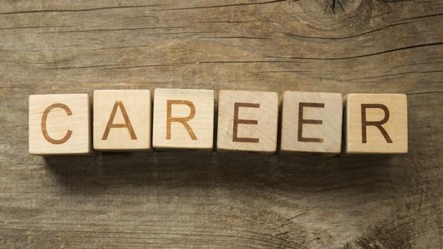 ゼロからやり直さずにキャリアチェンジを成功させる方法