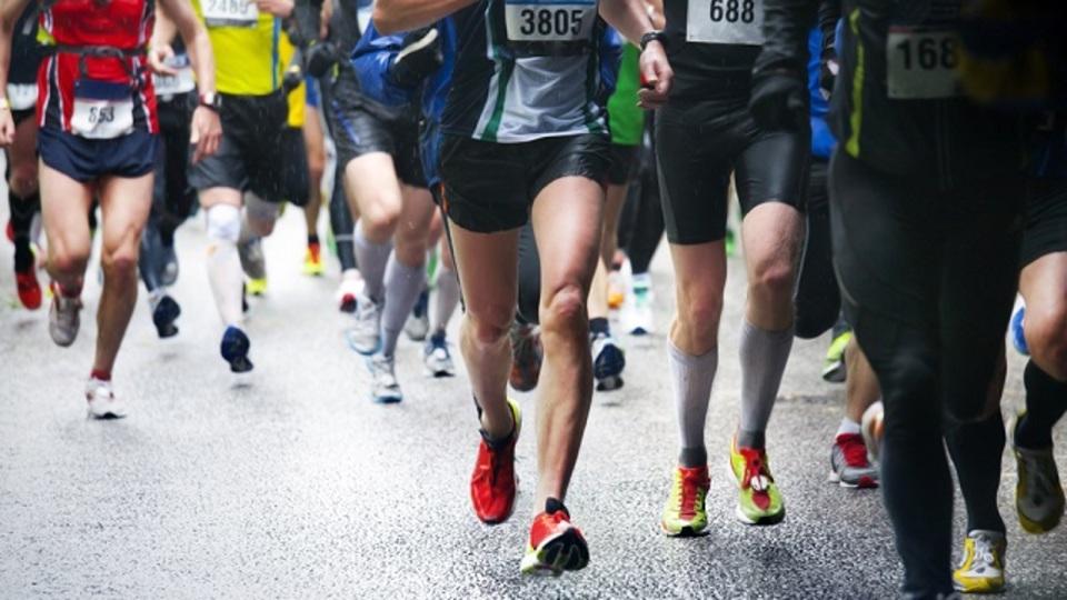 人生初の「フルマラソン完走」で学んだ8つのこと