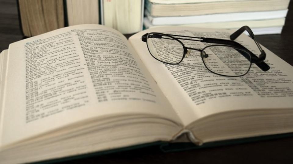 経済学者のお墨付き「キャリアアップ」のために学ぶべき言語はこの2つ!