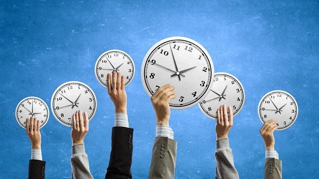 「少ない時間」で成果を挙げる「Googleツール」5選
