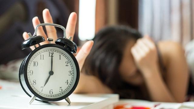 人間が本当に必要な「睡眠時間」は何時間か?