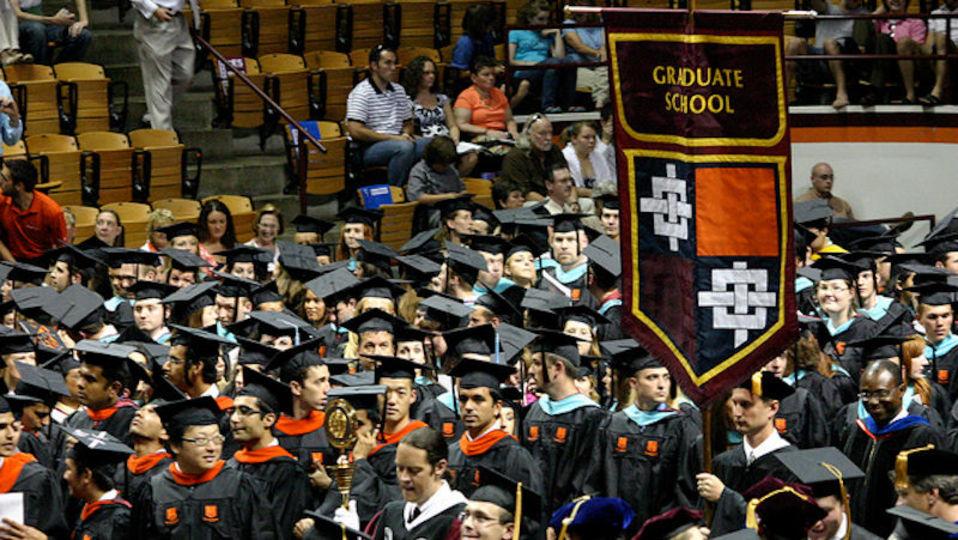 卒業後に学生ローンを一番早く完済できる学位はどれか?