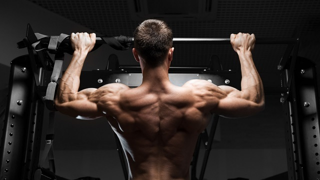 「高強度インターバルトレーニング(HIIT)」は老化抑制効果があるらしい