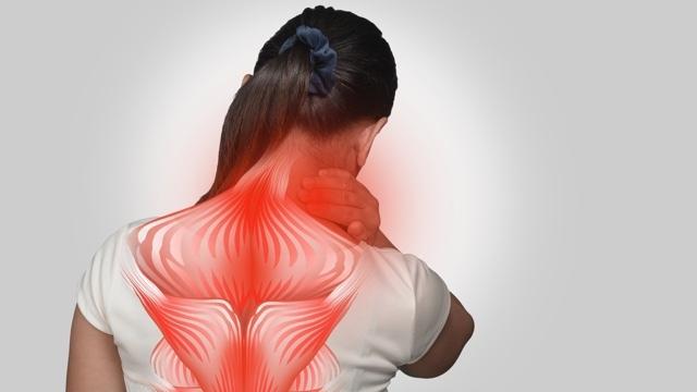 ツライ筋肉痛から一刻も早く回復するための正しい知識【LHベストヒッツ】