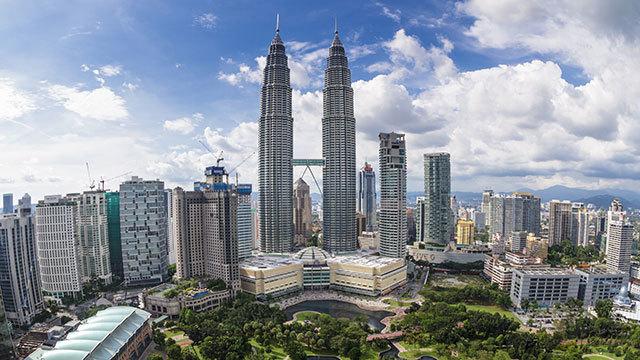 2016年に移住したい世界都市