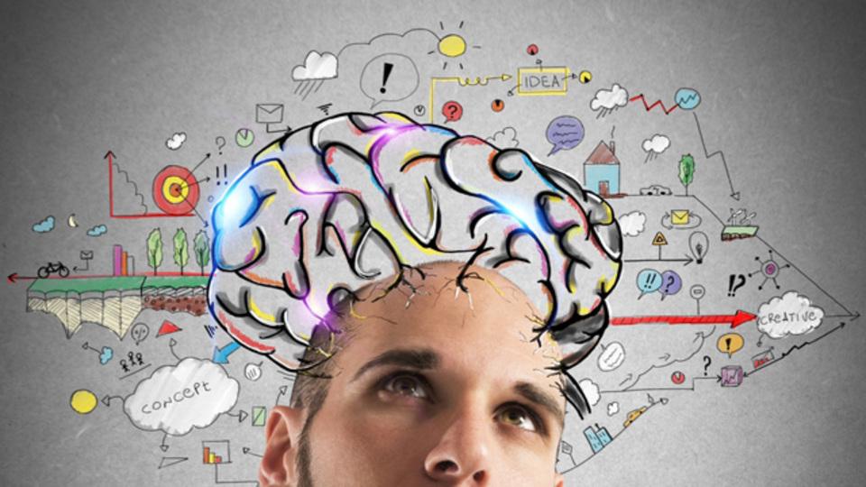 記憶力は訓練で高められる。記憶力アスリートたちが使う「戦略的記憶力トレーニング」とは何か?