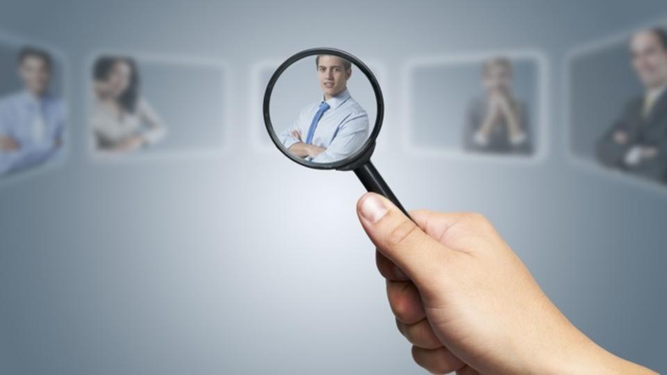社員を適切に評価できる「目標管理アプリ」とは