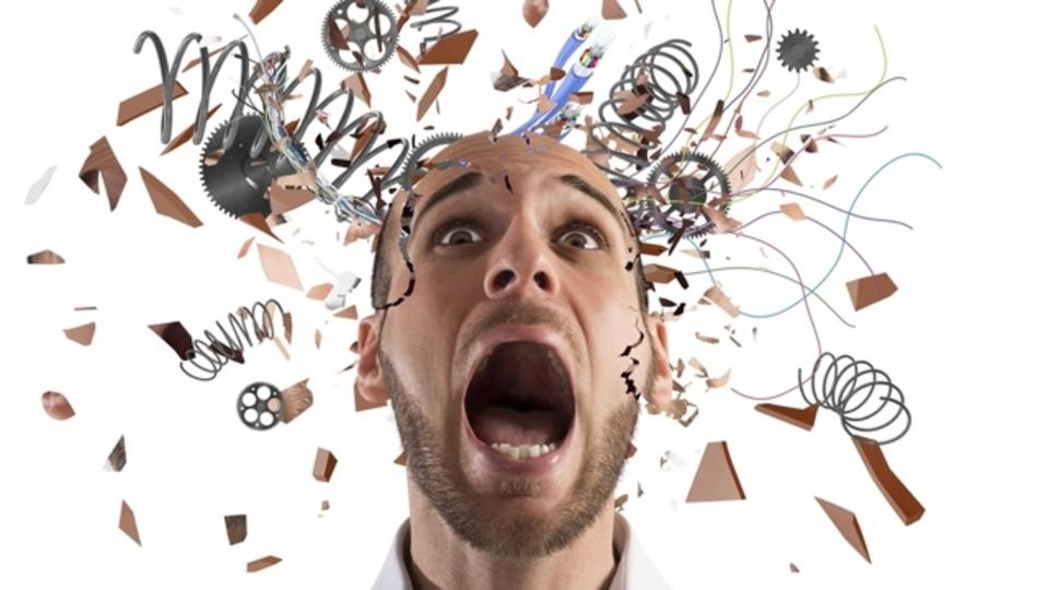 忙しさで脳を疲れさせない、科学的な4つの戦略