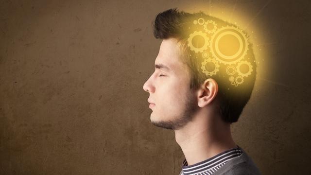 知的な不快感を乗り越える方法