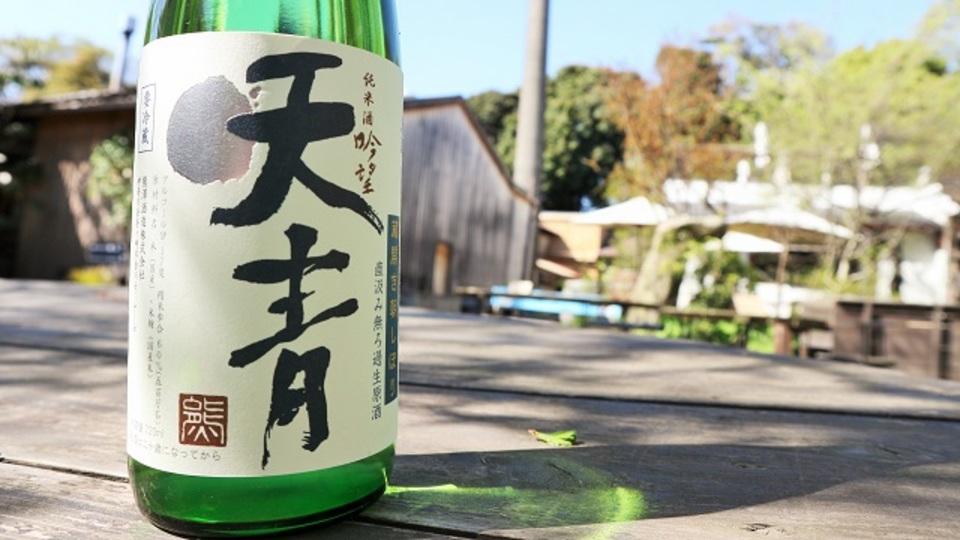 145年前から生き残り続ける「湘南唯一の酒蔵」が大人気な理由