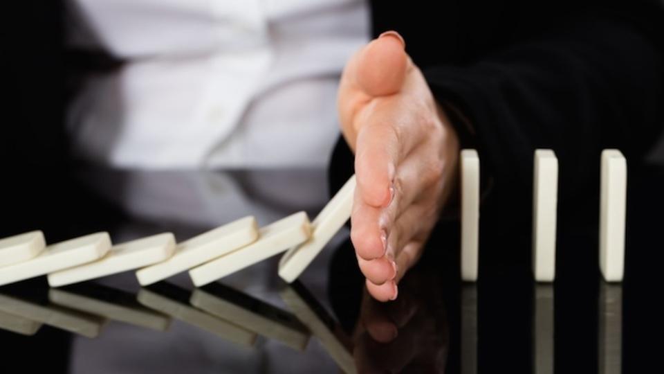 「職場で起きる問題」を未然に防ぐための7つのヒント