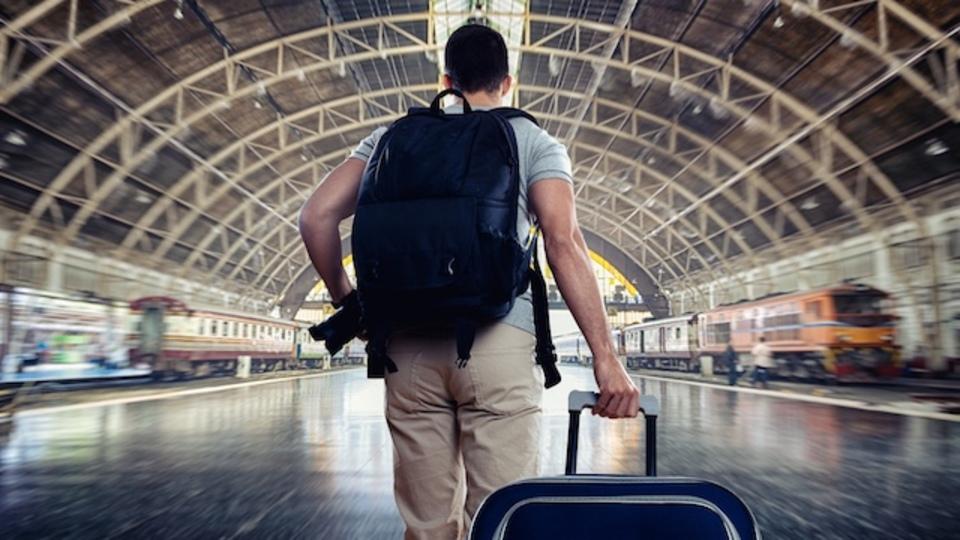 まだ、旅の恥はかき捨てなの? 海外旅行の前におさえたい各国のマナー&習慣