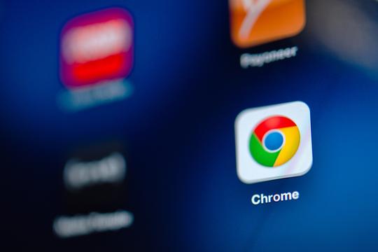 Google、『Chrome』にアドブロック機能の導入を検討中