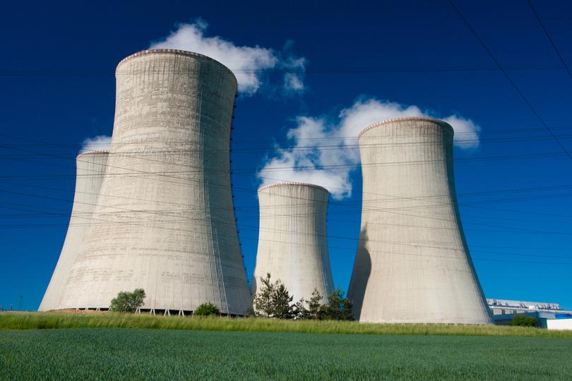 英国がこの135年間で初めて石炭火力廃止デーを実施
