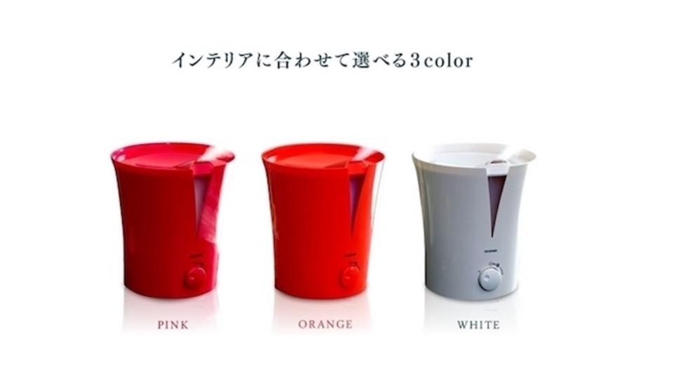 家電ワゴンセールでコーヒーメーカーや加湿器が一律30%OFF!