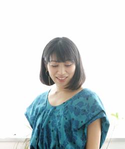 komatsu_profile2014