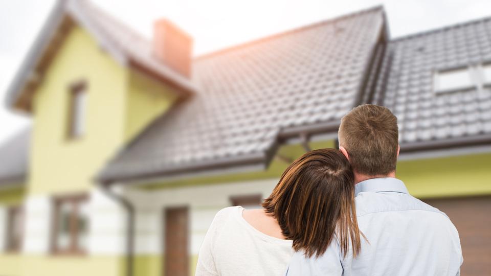 転勤族から見た「家を買うときの注意点」まとめほか〜木曜のライフハック記事まとめ
