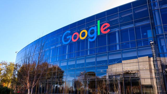 Google社ではマネージャーが人事権を持たない理由