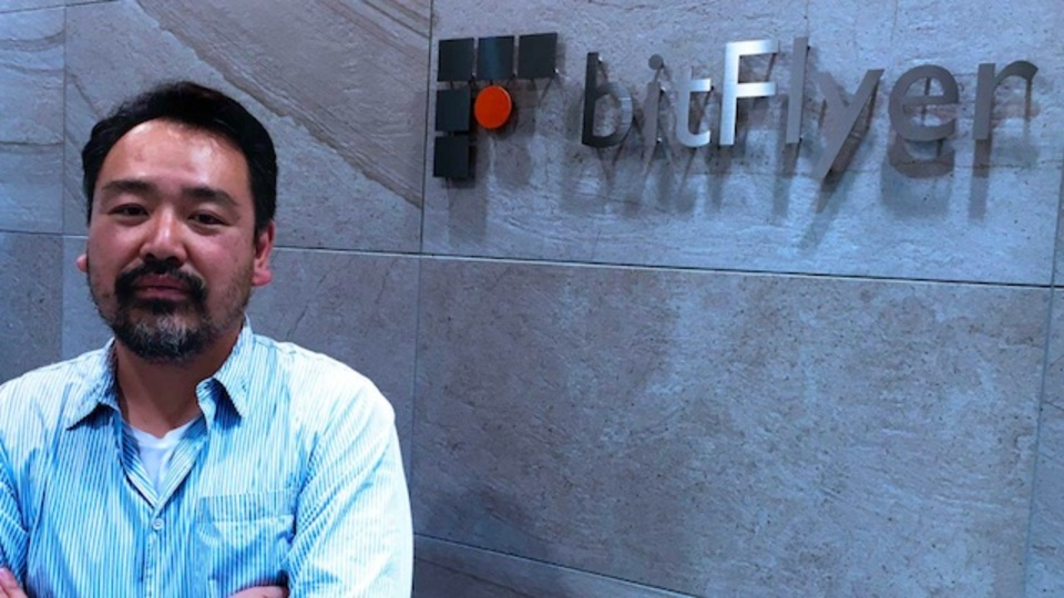 ビットコイン・ブロックチェーン分野のパイオニアが語る、「ビジネスと技術」【ライフハッカーJOB】