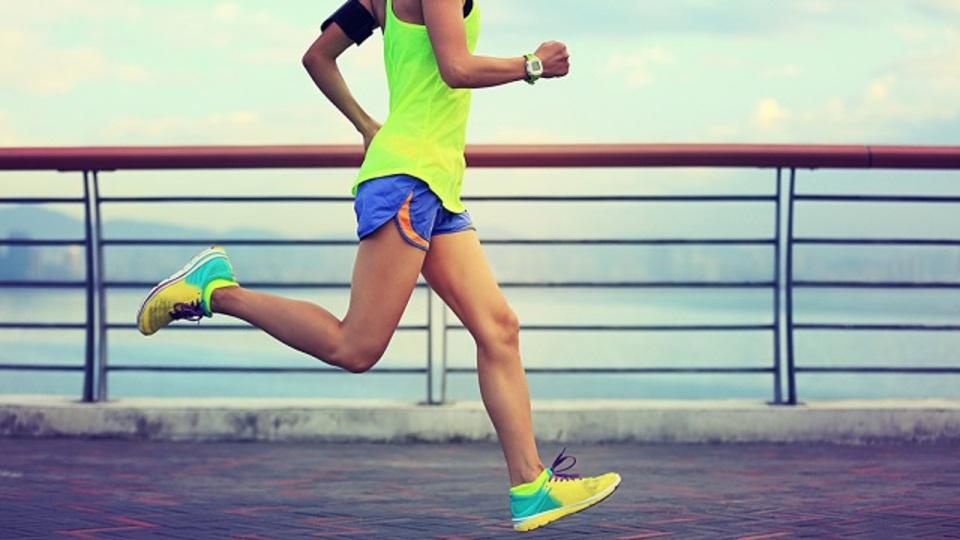 一般ランナーでも真似できる、レースで速く走れる7つの条件