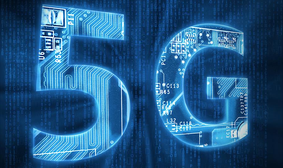 ソフトバンクが2019年後半から5G通信を提供へ