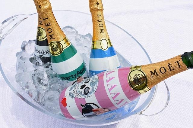 170518_champagne_design3