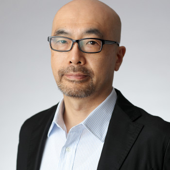 170516img-director-kobayashi