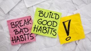 続かないのにはワケがある。続けるモチベーションを上げる方法とは?