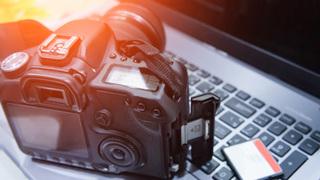 予算レンジ別・ベストバイなデジタル一眼レフカメラまとめ【2017年版】