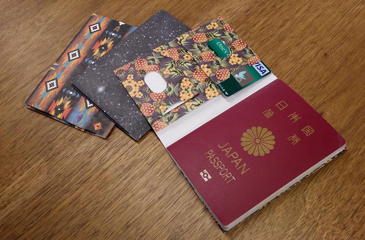 170522_lht_paperwallet_passport