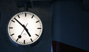時間の価値にフォーカスしすぎるとストレスが高まるという研究結果