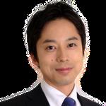 Omori-profile