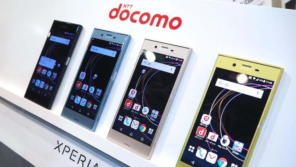 ドコモ夏モデル、買うべきは「Xperia XZ Premium」か「Galaxy S8+」か、それとも?