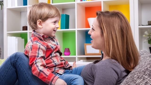 シェリル・サンドバーグに学ぶ、くじけない子を育てる3つのコツ