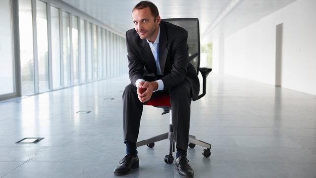ビジネスパーソンがもっとも重視する家具は?~先週のライフハックツールまとめ
