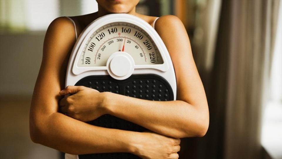 ダイエットとエクササイズ、体重が早く減るのはどっち?