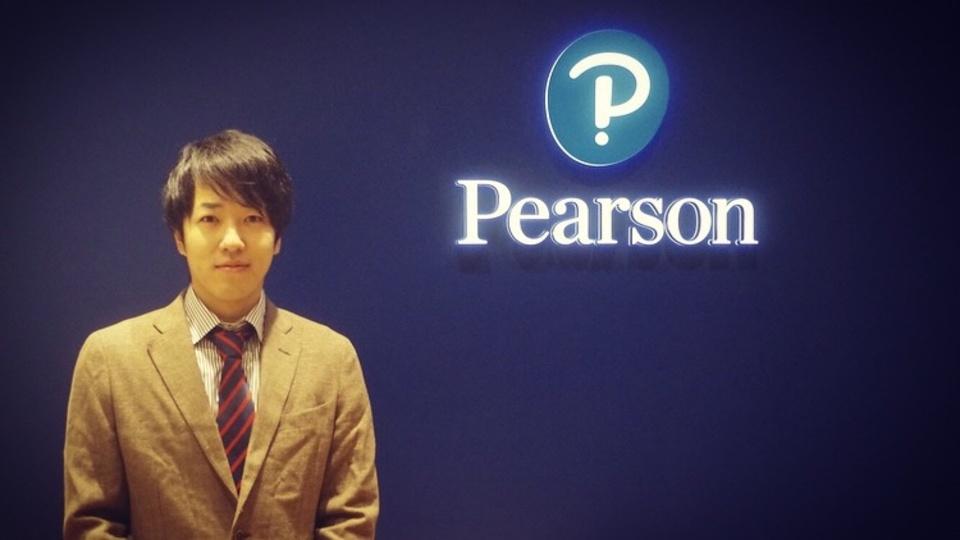 世界に注目される日本人の英語教師に聞いた「イノベーティブな英語の学び方」