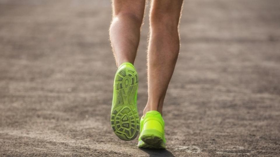 「ほんのちょっとの運動」でも幸福度は上がる:調査結果