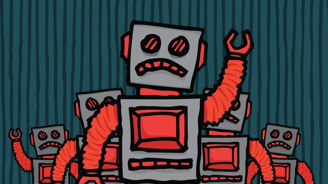 言語を理解できるようになったとき、AIは人間のバイアスも習得する