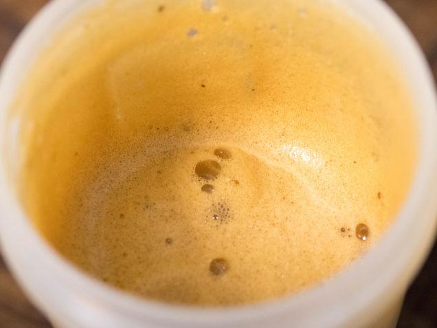 201170606coffee4