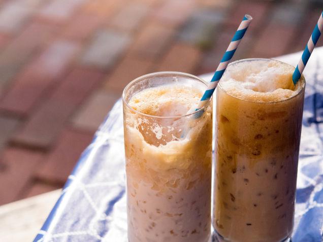 201170606coffee5