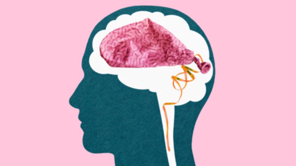 早期リタイアすると「認知力が低下」する可能性がある