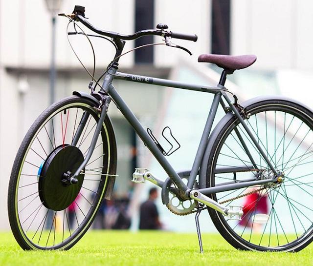 170613_bike_roomie5