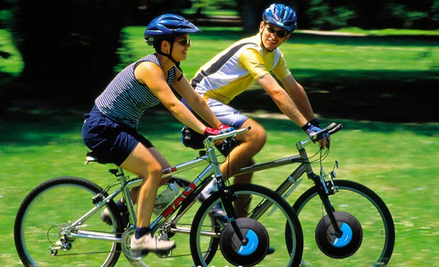 170613_bike_roomie6