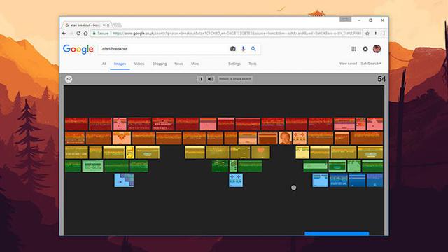 Googleの意外な使い方10選