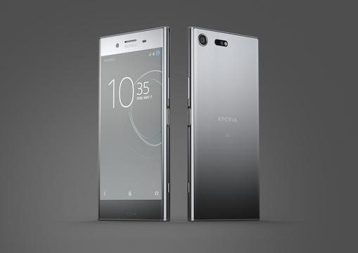 「Xperia XZ Premium」、6月より日本発売。その特徴は?