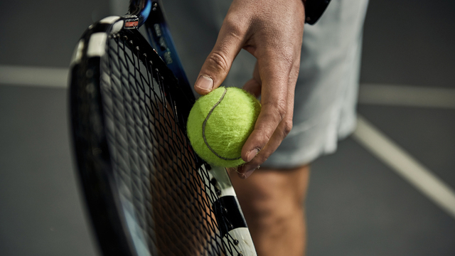 """テニスが """"メンタルのスポーツ""""と言われる由縁とは? 錦織圭の「強靭なメンタル」の秘訣を探る"""
